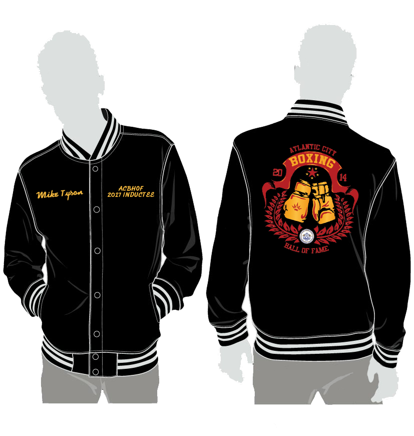 Apparel Jacket Transparent